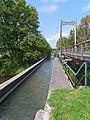 Aquädukt 117237 über die Piesting in A-2601 Sollenau.jpg