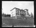 ArCJ - Saint-Imier, Mont-Soleil, Hôtel Les Eloyes - 137 J 2035 a.tif