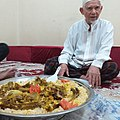 Arab Dinner Meat.jpg