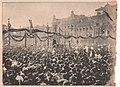 Arad fő téri megemlékezés 1899-10-06.jpg