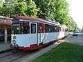 Arad tram 2017 18.jpg