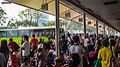 Araneta Center Bus Station.jpg