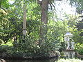 Aranjuez JardinPrincipe Obelisco.jpg