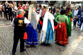 Arbëreshë costume (Cerzeto)02.png