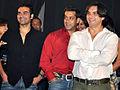 Arbaaz-Salman-Sohail.jpg