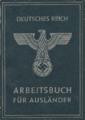 Arbeitsbuch Für Auslãnder cover.png