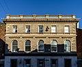Arbroath-Clydsdale Bank.jpg