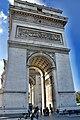 Arc Di Triomphe (Ank Kumar Infosys Limited) 12.jpg