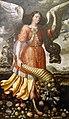 Arcangel Gabriel por Isabel de Santiago.jpg