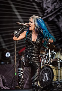 Arch Enemy - Wacken Open Air 2018-5527.jpg