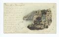 Arch Rock, Santa Catalina Island, Calif (NYPL b12647398-62087).tiff