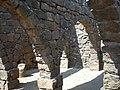 Arch in Korazim.jpg