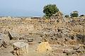 Archaeological site Nora - Pula - Sardinia - Italy - 12.jpg