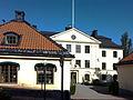 Archbishops Palace Uppsala (8003468935).jpg