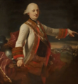 Archduke Ferdinand of Austria-Este.png