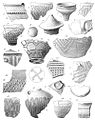 ArcheologieTuklaty.jpg