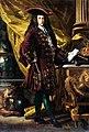 Archiduque Carlos de Austria, depois Carlos VI.jpg