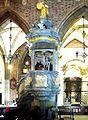 Archikatedra wrocławska ambona 1.jpg