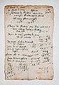 Archivio Pietro Pensa - Esino, D Elenchi e censimenti, 109.jpg