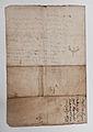Archivio Pietro Pensa - Esino, G Atti privati, 061.jpg