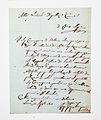Archivio Pietro Pensa - Vertenze confinarie, 4 Esino-Cortenova, 182.jpg