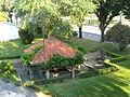 Arcos-de-Valdevez IMG 0351.JPG