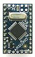 Arduino Mini.jpg