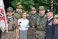 Area Support Group Poland Participates in the Warsaw Uprising 75th Anniversary Celebration in Poznan, Poland Image 20.jpg