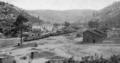 Area near store, Berwind, Colorado, 1902.png