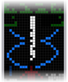 Arecibo message part 4.png