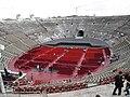 Arena - panoramio (9).jpg