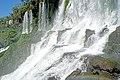 Argentina-01462 - Water Power (48994264038).jpg