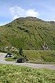 Argyll Forest Park 003.jpg