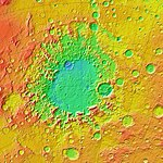 Argyre Planitia - Argyre MOLA zoom 64 (cropped).jpg