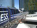 Aria Express - Las Vegas-02.JPG
