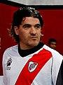 Ariel Ortega (cropped).jpg