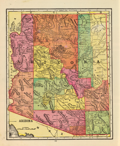 https://upload.wikimedia.org/wikipedia/commons/thumb/0/04/Arizona_1909.png/393px-Arizona_1909.png