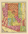 Arizona 1909.png