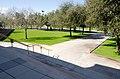 Arizona Supreme Court, Phoenix, Arizona - panoramio (8).jpg