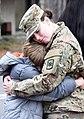 Arkansas National Guard (32037845086).jpg