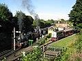 Arlesford Railway Station. - panoramio (2).jpg