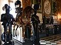 Armeria Reale Torino 22072015 04.jpg