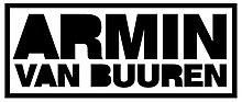 Armin Van Buuren Album
