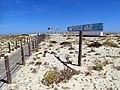 Armona Island (Portugal) - Isla de Armona (Portugal) (48961804553).jpg