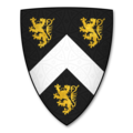 Armorial Bearings of the WILLASON family of Sugwas and Ballingham, Herefordshire.png