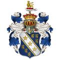Arms of Bohun, Earls of Northampton.png