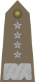 Army-POL-OF-09.svg