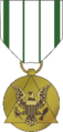 Army Commander's Award for Public Service.PNG