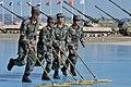 Army Games 2019 in Korla China (2019-08-03) 02.jpg