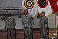 Army National Guard's 372nd Birthday Celebrated in Iraq DVIDS138167.jpg